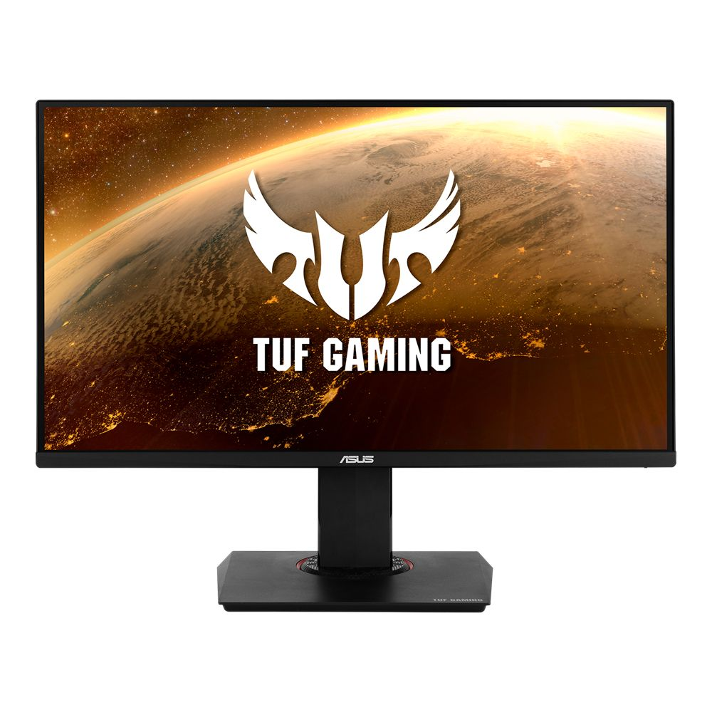 ASUS-TUF-VG289Q1A-is-28-inch-4K-Ultra-HD-IPS-LED-Gaming-monitor-good-for-gaming